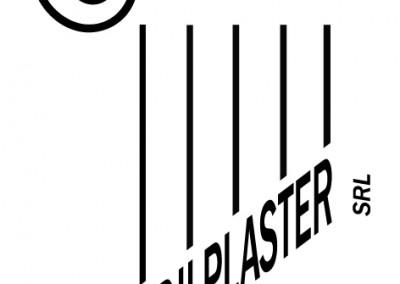 Edilplast realizzazione logo