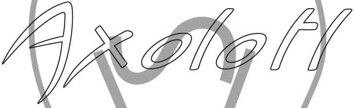 Realizzazione di logo/testo in 3d