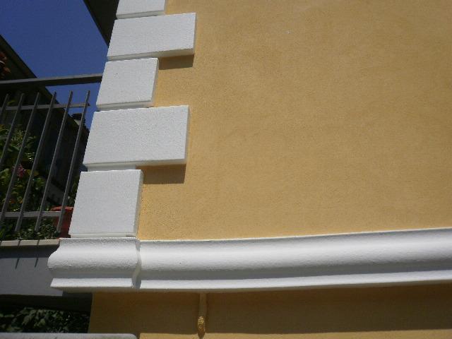 POLITEX esterno per edifici
