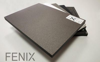 FENIX NTM