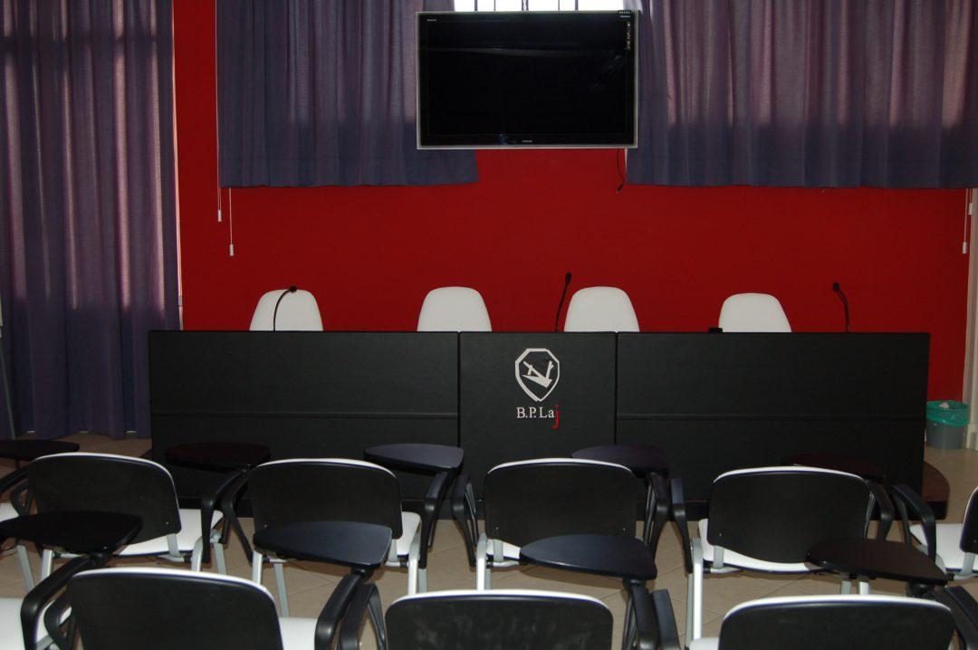Sala arredamento excellent soggiorno with sala for Sala arredamento